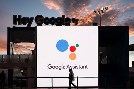Google Assistant is going international with plans to expand across the globe