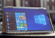 Microsoft pulls list of limitations on 'Always Connected' Windows 10 PCs