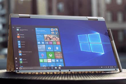 Microsoft pulls list of limitations on 'Always Connected' Windows 10 PCs