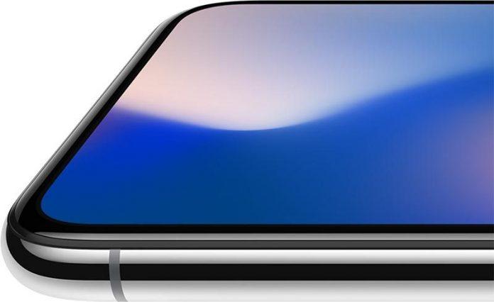 Samsung to Slash OLED Panel Production on 'Weak Demand' for iPhone X, Claims Nikkei