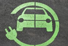 UK National Grid plans superfast country-wide EV charging network