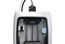Robo C2 review