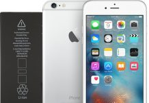 Apple in Talks to Buy Key Battery Ingredient Cobalt Directly From Miners