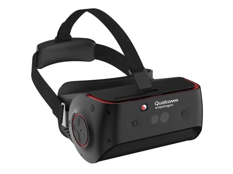 qualcomm-snapdragon-845-vr-headset-refer