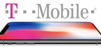 T-Mobile Announces $200 Rebate Offer for iPhones and BOGO Deal for Apple Watch Series 3