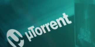 BitTorrent client exploits could let rogue websites control your PC