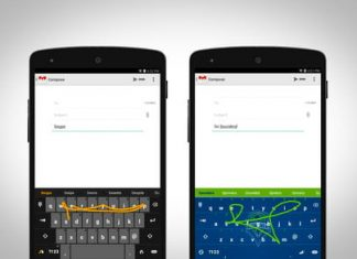 Swype discontinues its keyboard app for Android and iOS