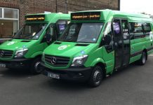 Citymapper ditches London bus service to go after Uber instead
