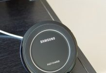 Why do people care so much about wireless charging?
