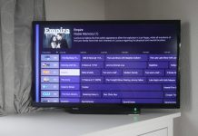 Channels officially launches for Android TV and Amazon Fire TV