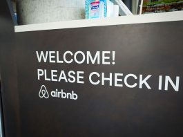 Airbnb rolls out luxury rentals and new benefits for users