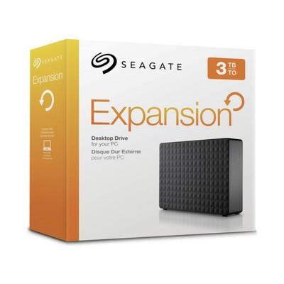 seagate-3tb-expansion-1sqt.jpg?itok=eKKg