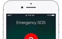 Apple's Elk Grove Repair Facility Makes ~20 Accidental 911 Calls a Day