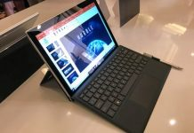 HP's first Qualcomm-powered PC, the HP Envy X2, is available for pre-order
