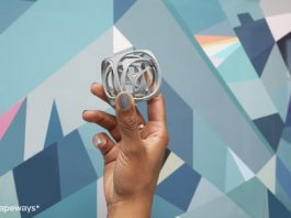 14 major milestones along the brief history of 3D printing