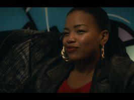 Watch Netflix's first trailer for hip-hop biopic 'Roxanne, Roxanne'