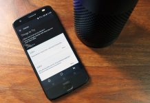 These are the 10 best Alexa skills for India