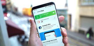 Samsung revives Opera's data-saving app as a Galaxy exclusive