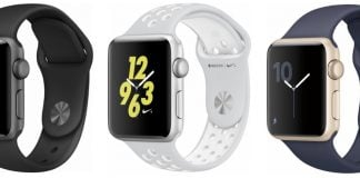 Deals: T-Mobile Launches iPhone/Apple Watch S3 Offer, Belkin Debuts Weekend Sale, and More