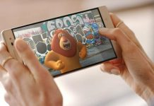 Get ready for more AR apps — Google brings ARCore to version 1.0