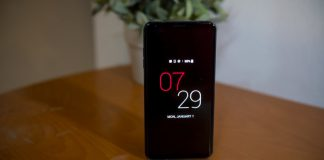 "LG adopts the OnePlus' ""T"" strategy for device releases"
