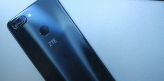 ZTE Blade V9 and V9 Vita are here, we go hands-on