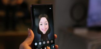 Watch Samsung's Galaxy S9 launch in under 11 minutes!