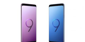 The Galaxy S9 vs. the competition: Under the hood