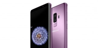The Galaxy S9+ vs. the competition: Beyond the dual cameras