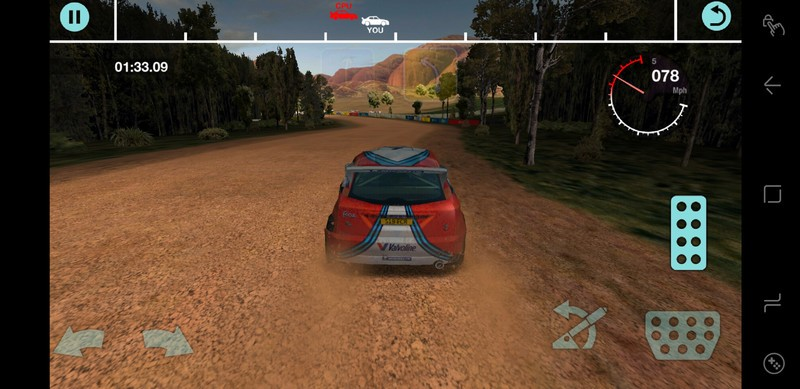 colin-mcrae-rally-screens-05.jpg?itok=zt