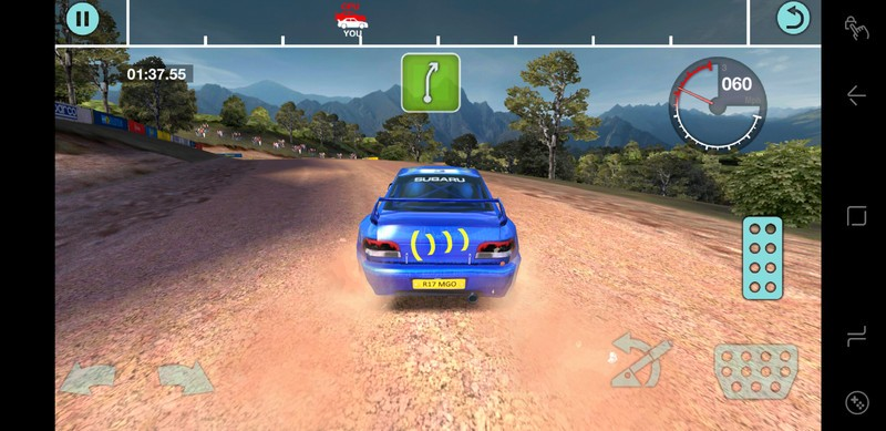 colin-mcrae-rally-screens-01.jpg?itok=T8