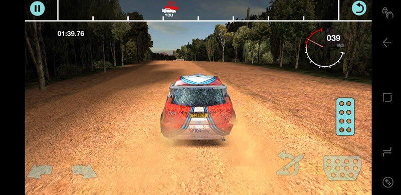 colin-mcrae-rally-screens-03.jpg?itok=GL