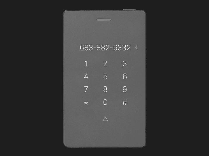 light-phone-2-keypad.jpg?itok=tgMu-S3Z