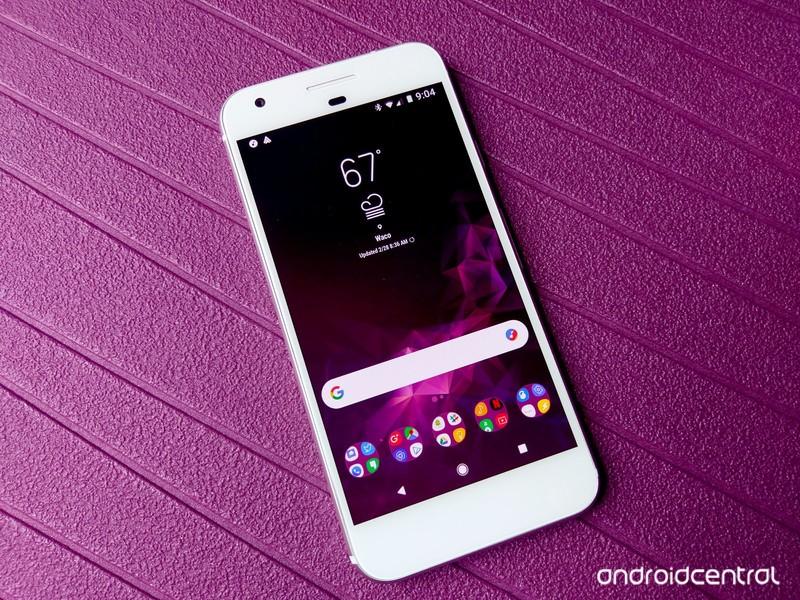 pixel-s9-theme-purple-aspire-action.jpg?