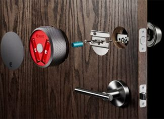 August Home smart locks expand integration with Google Assistant