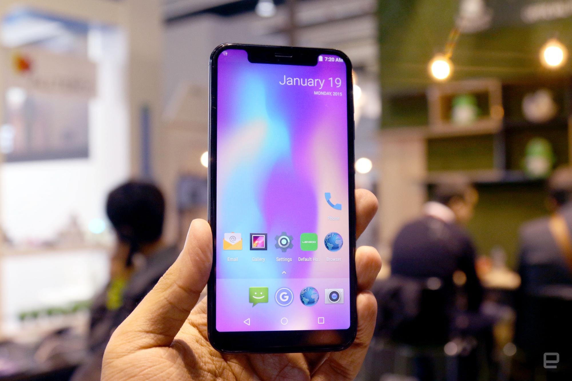 Iphone S Clone Ebay