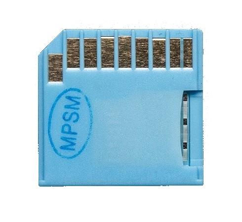 1microsd_adapter.jpg?itok=JGyjHhu5