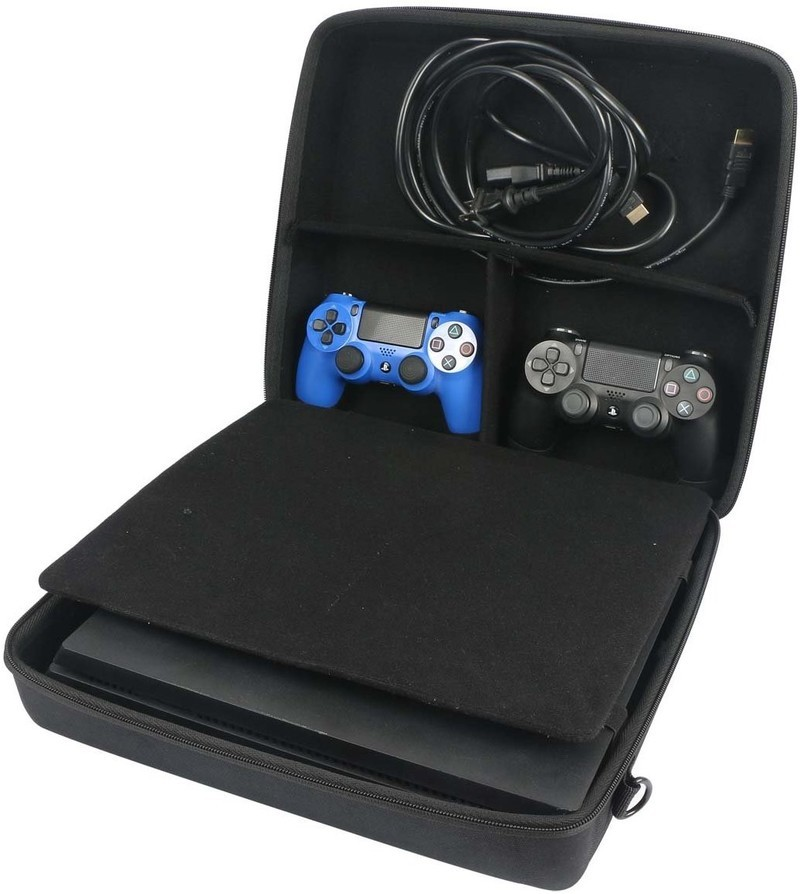 ps4-co2crea-case.jpg?itok=VJf0DGnq