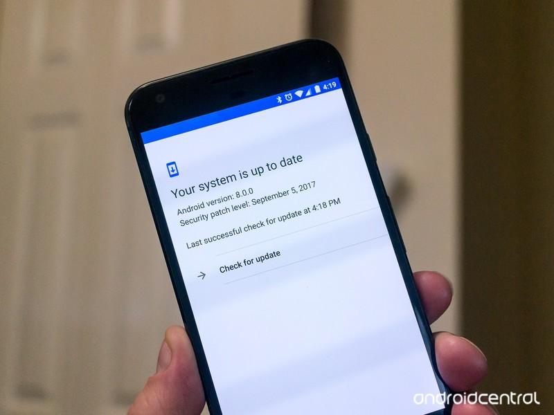Android-Oreo-update-check_0.jpg?itok=9-5