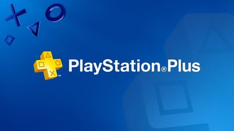 playstation-plus.jpg?itok=x5uwQm_f