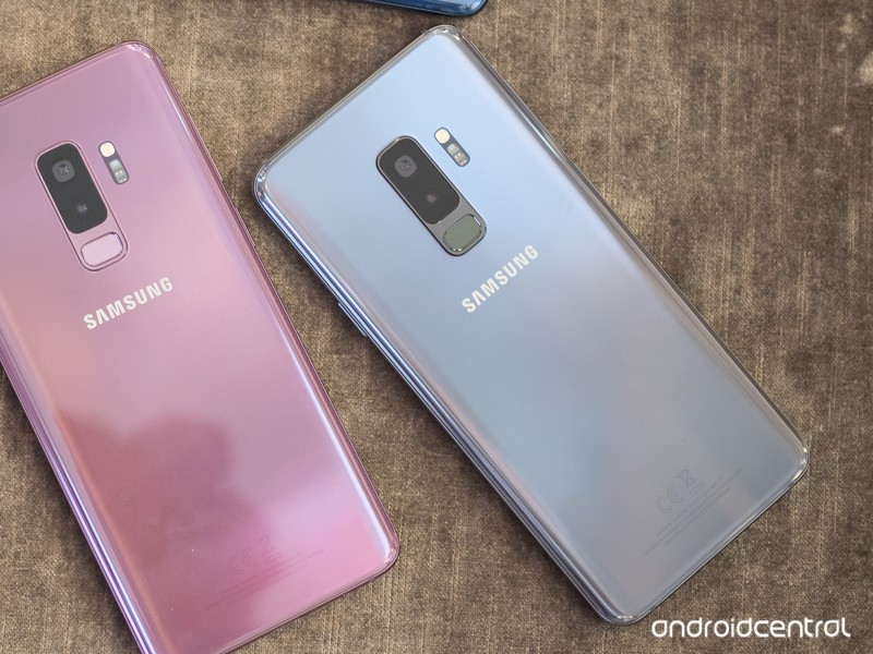samsung-galaxy-s9-plus-purple-and-grey.j