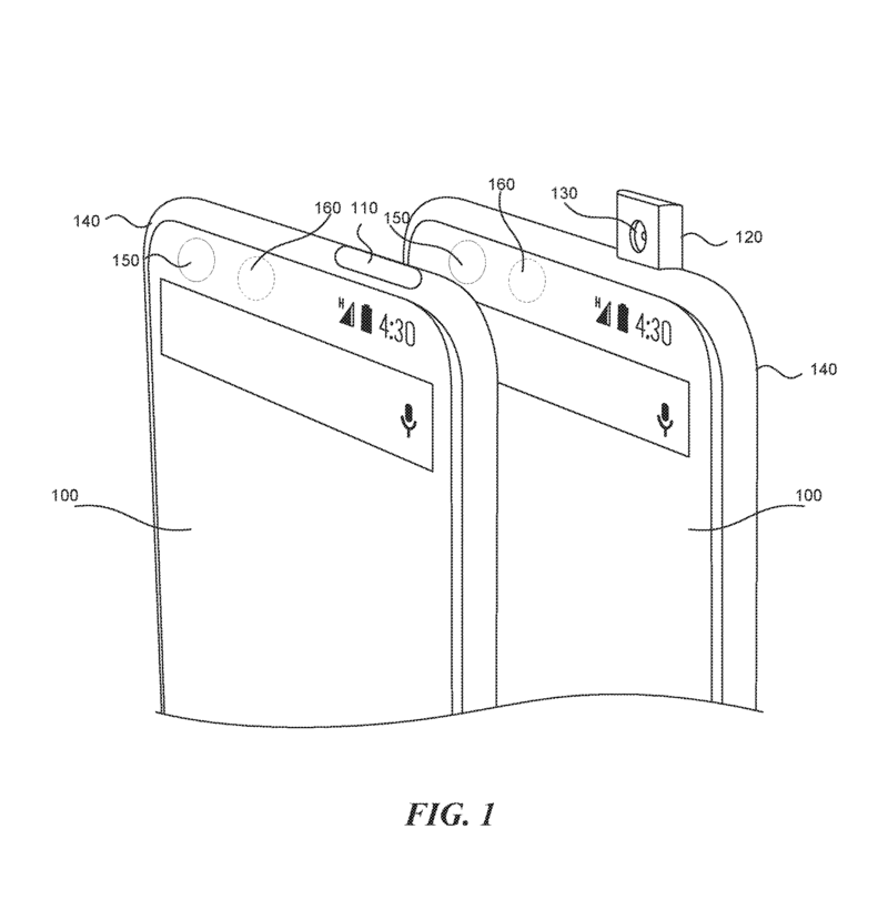 essential-patent-pop-up-camera.png?itok=