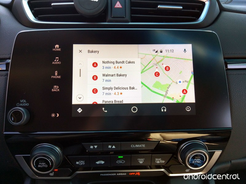 crv-android-auto-maps-search-bakery.jpg?