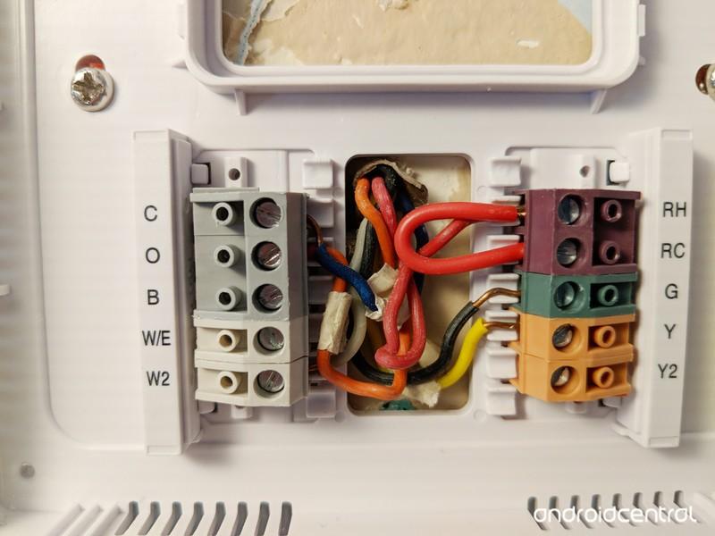 phil-wiring.jpg?itok=kWNJu-cF