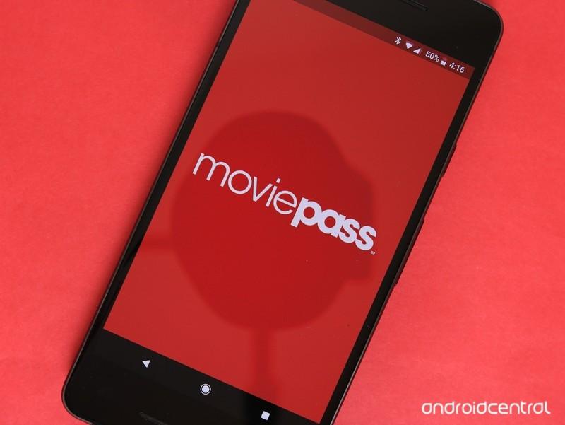 moviepass-pixel-2-hero.jpg?itok=UR2bhTTB