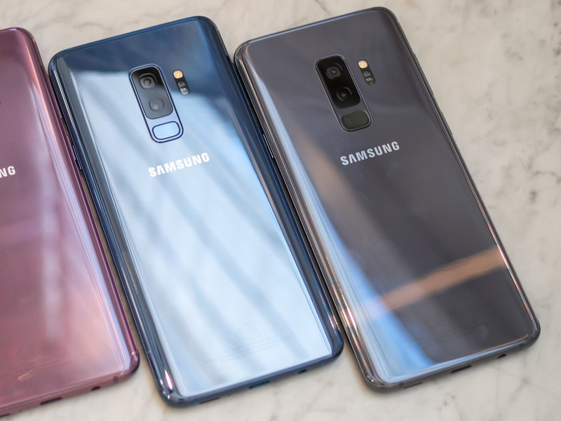 samsung-galaxy-s9-plus-blue-and-grey.jpg