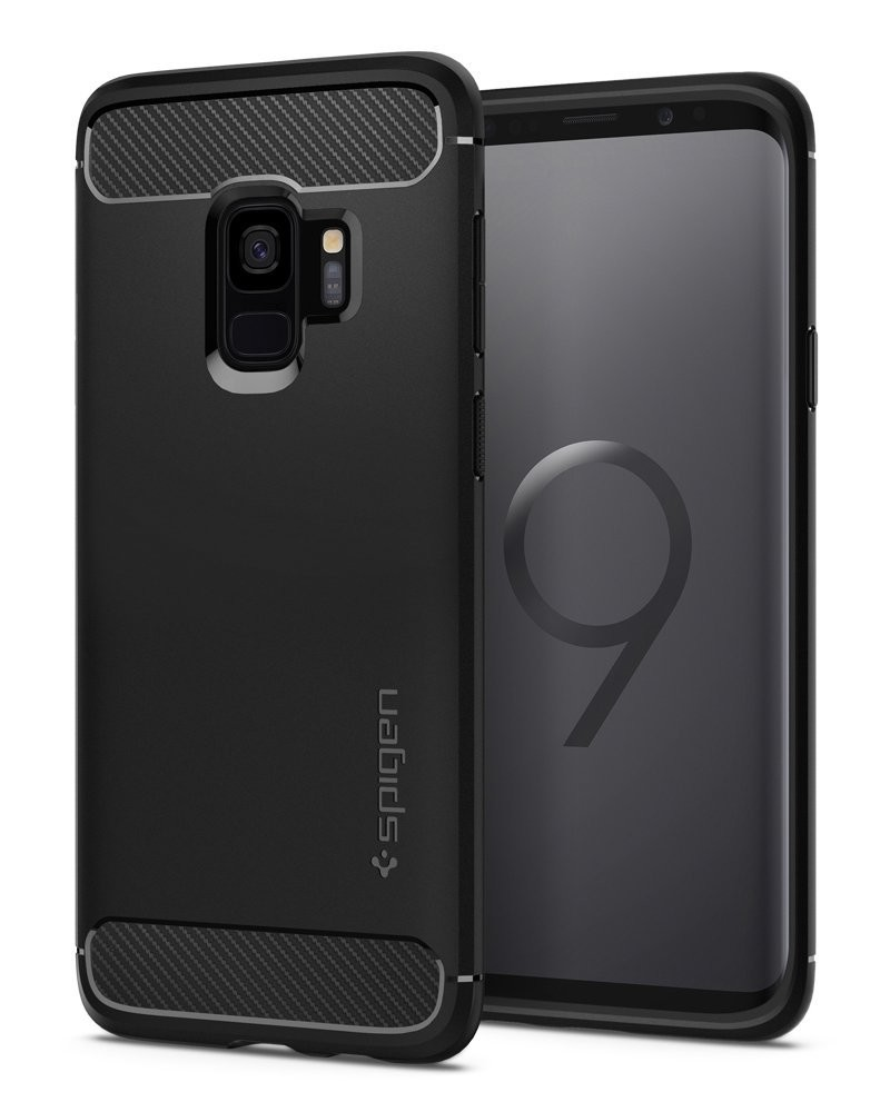 spigen-rugged-armor-galaxy-s9-press.jpg?
