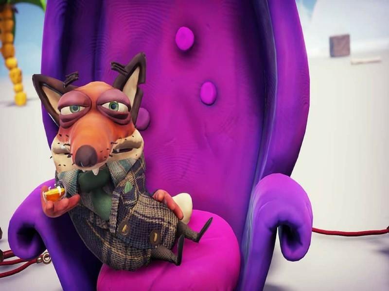 frantics-fox-hero-image.jpg?itok=4Gi9_VI