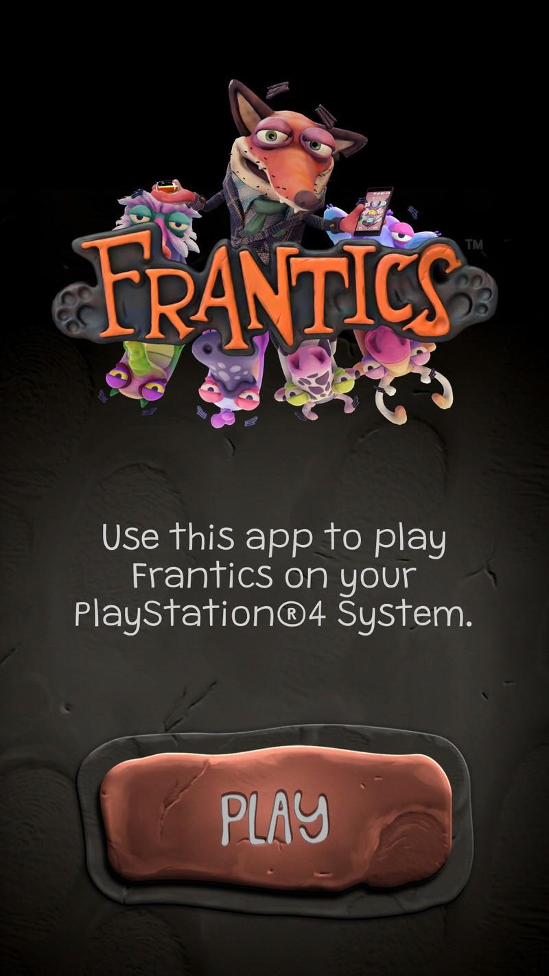 frantics-phone-4.jpg?itok=f6rWufGT