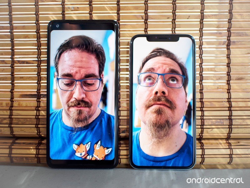 phone-vs-pixel-portrait-selfie-80wr.jpg?